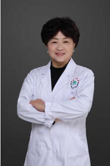 四川吴康敏医生:矮小的孩子该如何改善最终身高呢?