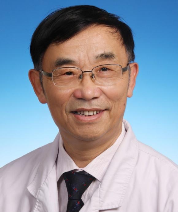 川蜀血管学院第33期:京、川血管外科专家学术交流活动