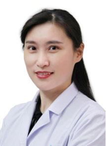 四川成都向红医生:小孩打生长激素安全吗?