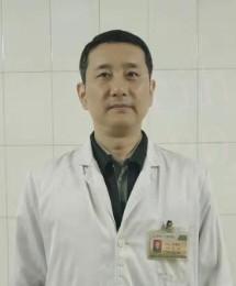 新乡市孔德庆医生:小孩打生长激素安全吗?