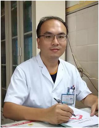 汕头林泽锋医生:打生长激素会影响骨龄吗?