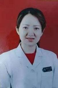 乌鲁木齐刘磊医生:小孩打生长激素安全吗?