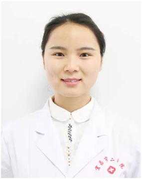 宜昌张佳娟医生:性早熟是什么?该怎么办?