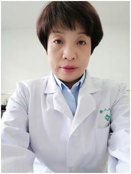 潍坊牟素萍医生:性早熟为什么要使用生长激素治疗?