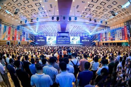 广誉远张斌:专业化学术赋能国宝产品营销升级