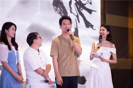 風挽云CEO王云:破舊立新,將是國產品牌的唯一出路