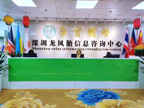 孕宝国际励志案例:湖南谭大姐62岁高龄成功产子
