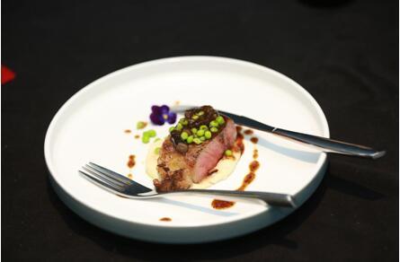 诺莱仕游艇会:分餐制与合餐制,疫情当下的取舍之道