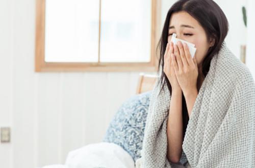快克感冒药吃了犯困吗?看完你就了解了